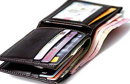 ใครมีปัญหาเก็บเงินไม่อยู่มือ เรามีวิธีเก็บเงินให้อยู่มือมาฝาก