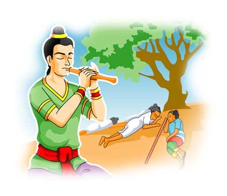 ภาษาไทยเขียนอย่างไร...?  ให้ถูกต้อง