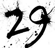 """เลขคณิตคิดไม่ยาก : คุณรู้จัก """"29 กุมภา"""" ดีแค่ไหน"""