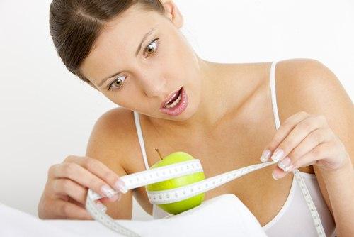 เจ๋งอ่ะ! 20 วิธีลดน้ำหนัก ผลาญ 500 แคลอรี่ต่อวัน