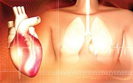 ตรวจแคลเซียมหลอดเลือดหัวใจคิดใหม่ทำใหม่เพื่อหัวใจของคุณ