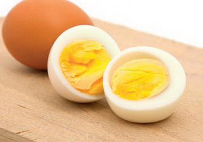 ทานไข่วันละกี่ฟอง ถึงจะดี?