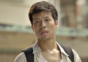 อินจัด แชร์กันว่อนไปทั่วโลก โฆษณาของไทย