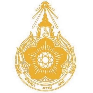 สำนักงานคณะกรรมการข้าราชการพลเรือน (ก.พ.) เปิดสอบภาค ก.พิเศษ