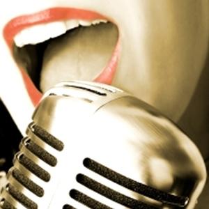 อยากพูดฝรั่งคล่อง ต้องร้องเพลงก่อน