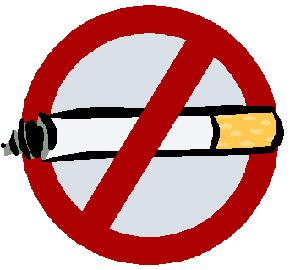 31 พฤษภาคม วันงดสูบบุหรี่โลก