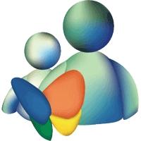 """ย้อนดูโปรแกรมแชท 22 ปีที่แล้ว จนถึงอวสาน """"MSN"""""""