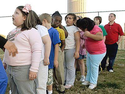 ฮอร์โมนสังเคราะห์รักษาโรคอ้วนได้