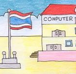 ประวัติความเป็นมาของการศึกษาไทย