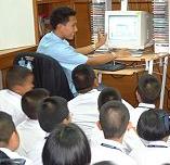 """""""e-Learning"""" บทเรียนออนไลน์ กับสิ่งที่ผู้เรียนควรรู้"""
