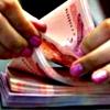ถาม-ตอบ การปรับบัญชีเงินเดือนข้าราชการวันที่ 1 เมษายน 2554 (เพิ่ม 5%)