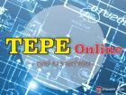 TEPE Online