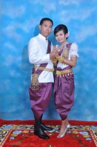 ซัมปอต - ประเทศกัมพูชา